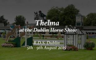 horseshow2015b