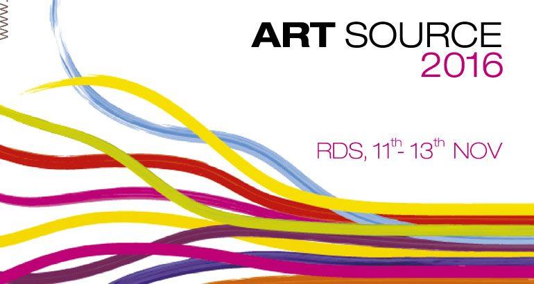 Artsource2016