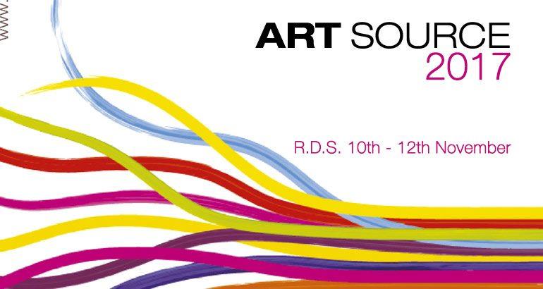 Artsource2017