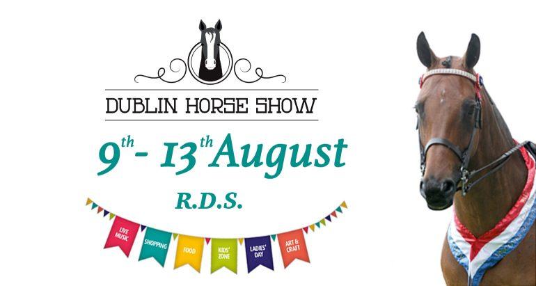 Horse_Show_2017