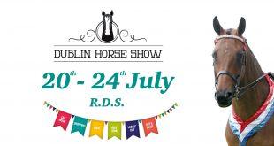 Horse_Show_RSCOMP