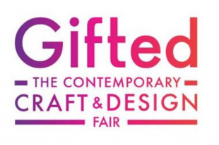 Gifted - The Contemporary Craft & Design Fair