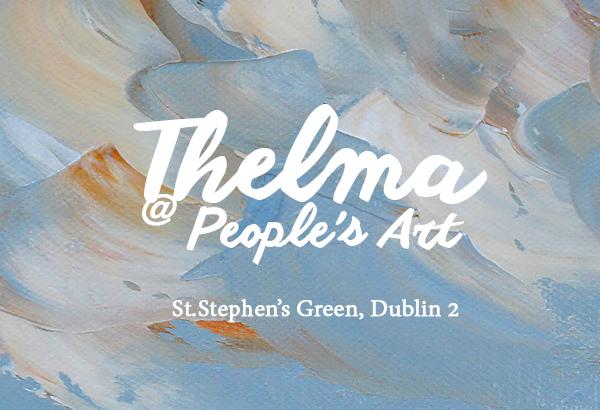 peoples-art-